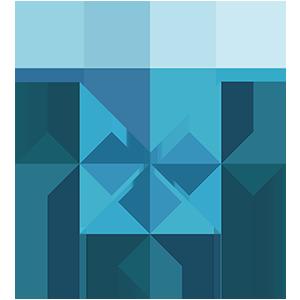 SkillTank-emblem-300